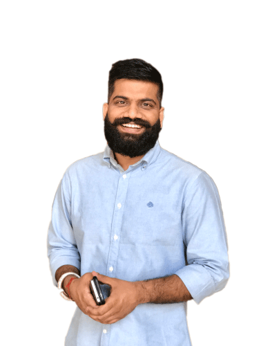 Technical Guruji - WORD Influencer