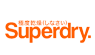 Superdry - Influencer Marketing Brand