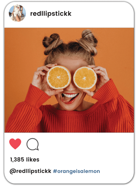 Creative Influencer Marketing